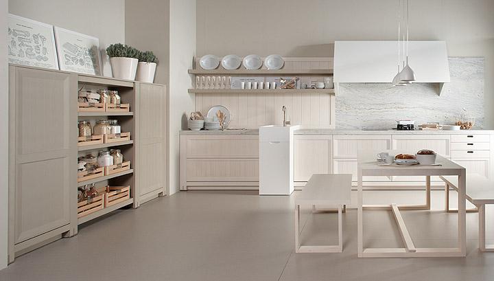 Reportaje de mobiliario de cocina for Dimensiones de mobiliario de cocina