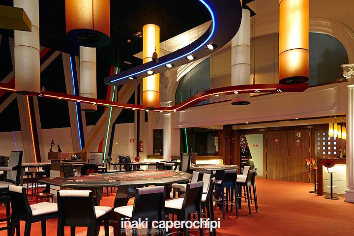 Www.casino-kursaal.ch golden riviera casino online