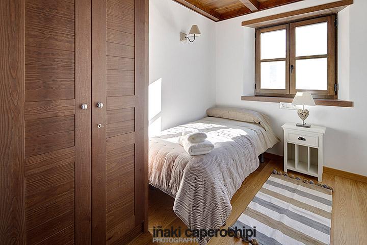 Apartamento Val de Ruda Luxe 23
