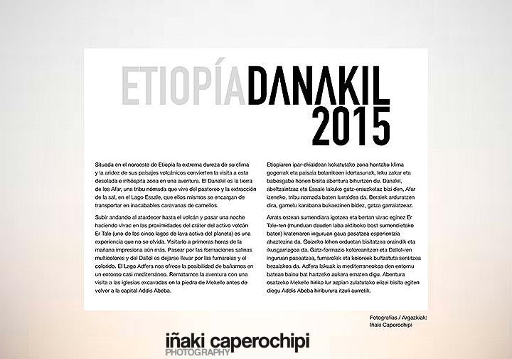 CALENDARIO 2015 NEW-2