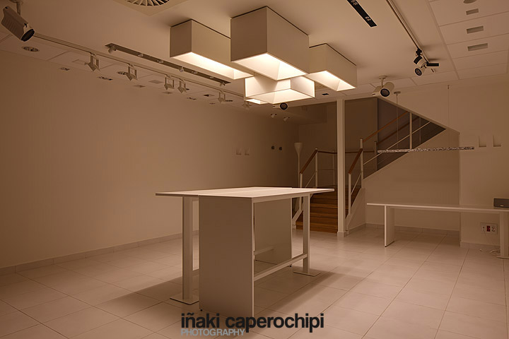 Lombok Design