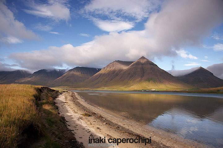 Onundarfjordour