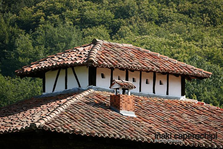 Palacio de Zubiria