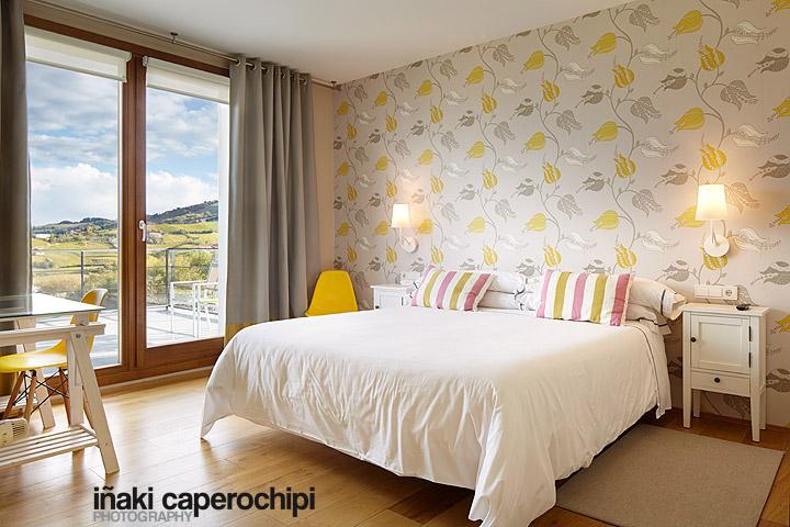 Hotel San Prudentzio