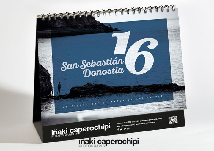 donostia1