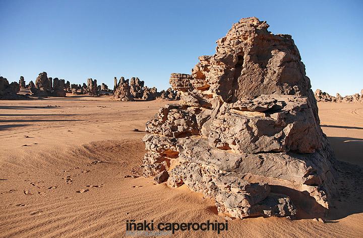 Wadi Meggedet