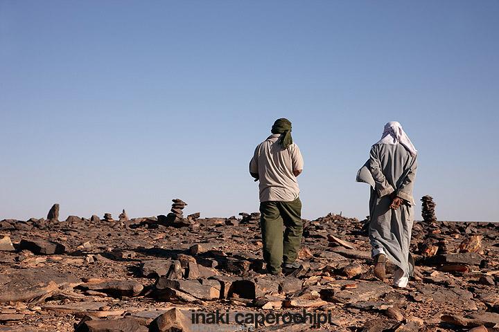 El desierto del fezzan en libia 13 - Apartamentos sobre el mar zarautz ...