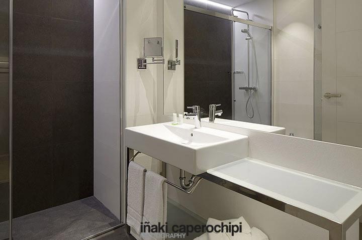 Hotel Arrizul, 407