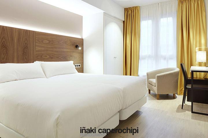 Hotel Arrizul, 406