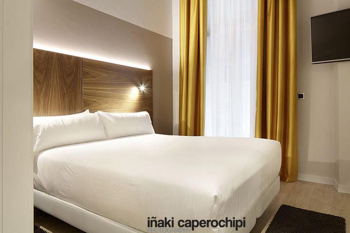 Hotel Arrizul