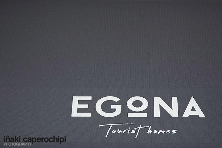 Egona