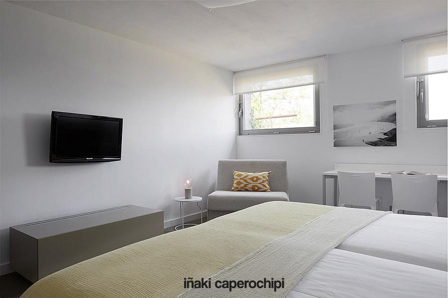 Feelfree Rentals, Villa Baena