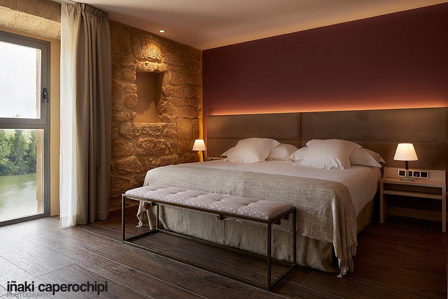 Palacio Tondon, Junior Suite12